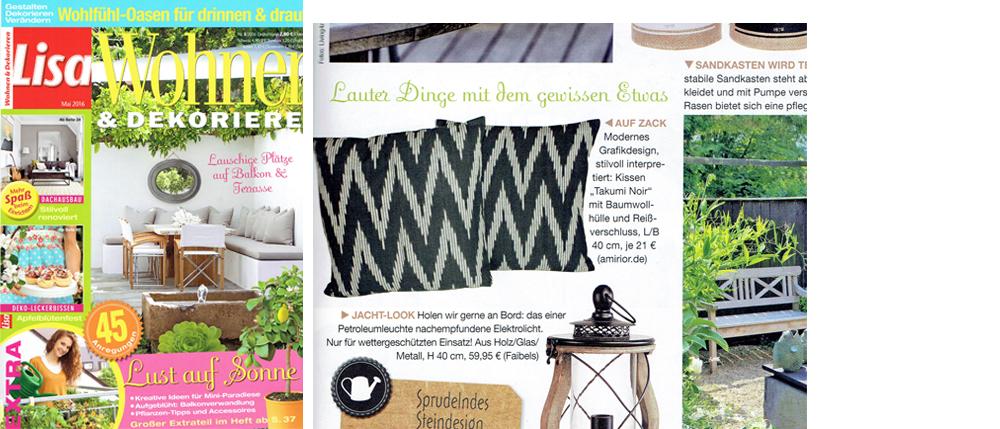 lisa wohnen und dekorieren with lisa wohnen und dekorieren samstag juni with lisa wohnen und. Black Bedroom Furniture Sets. Home Design Ideas
