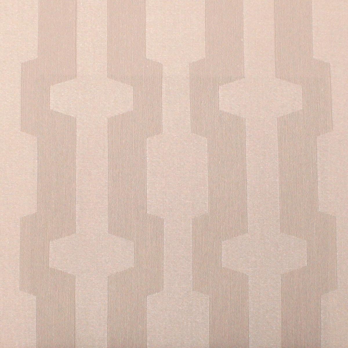 dekorationsstoffe gardinen nach ma stoffrollos. Black Bedroom Furniture Sets. Home Design Ideas