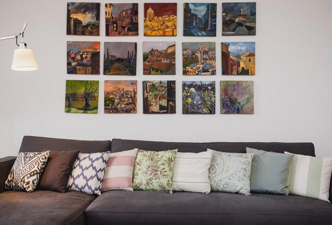 aktuelle trends und wohnideen. Black Bedroom Furniture Sets. Home Design Ideas