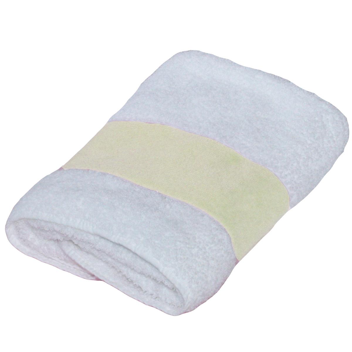 handtücher nach maß
